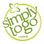 Simply to go