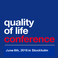 Quality of Life Conference, blue box.png
