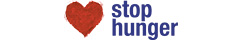 242x40_STOPHUNGER
