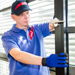window-maintenance_150.jpg